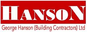 hanson-sponsor.jpg