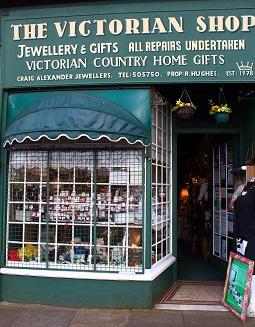 victorian shop 2